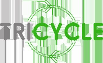 citoyen_environnement_logotricycle.png (55 KB)