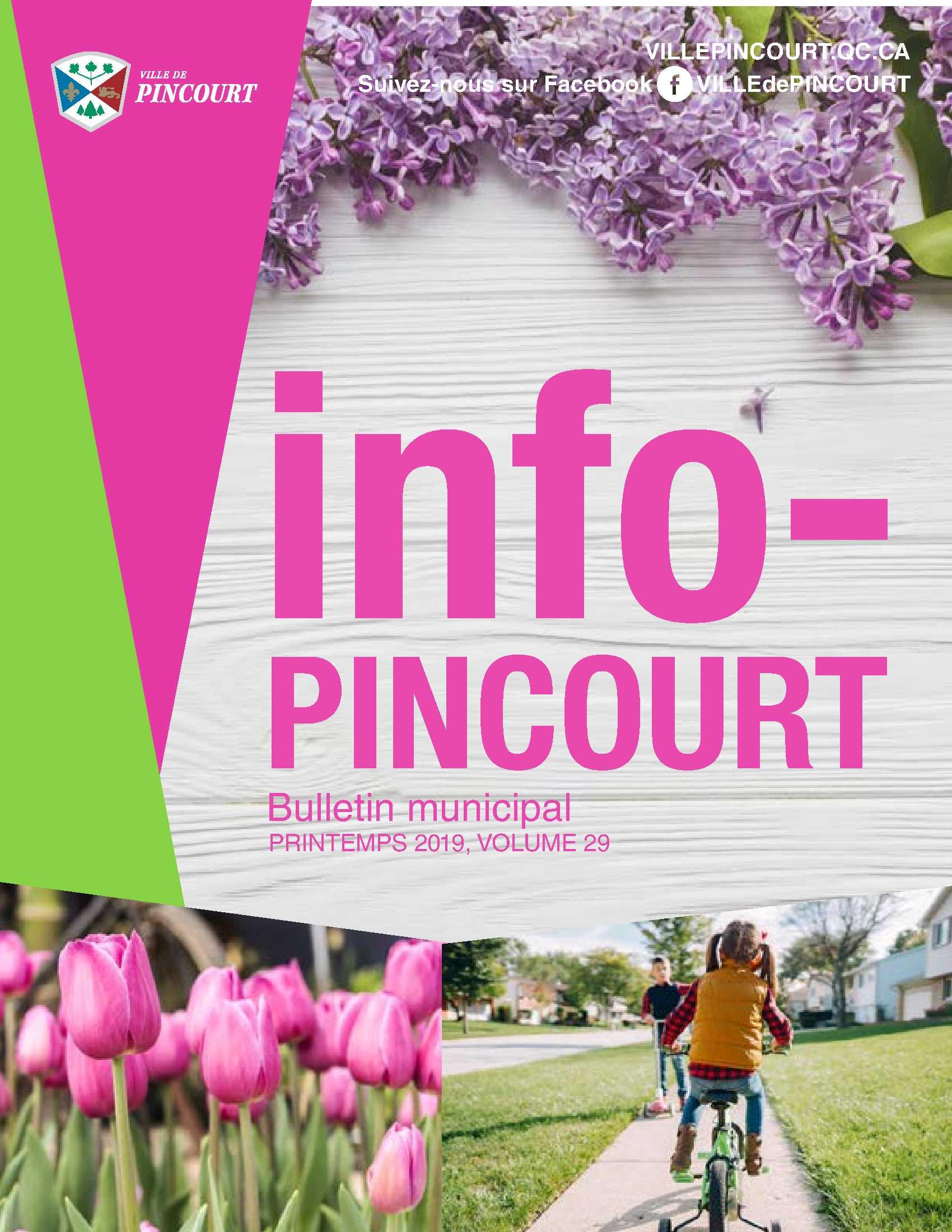 cover-ip-printemps-2019.jpg (299 KB)
