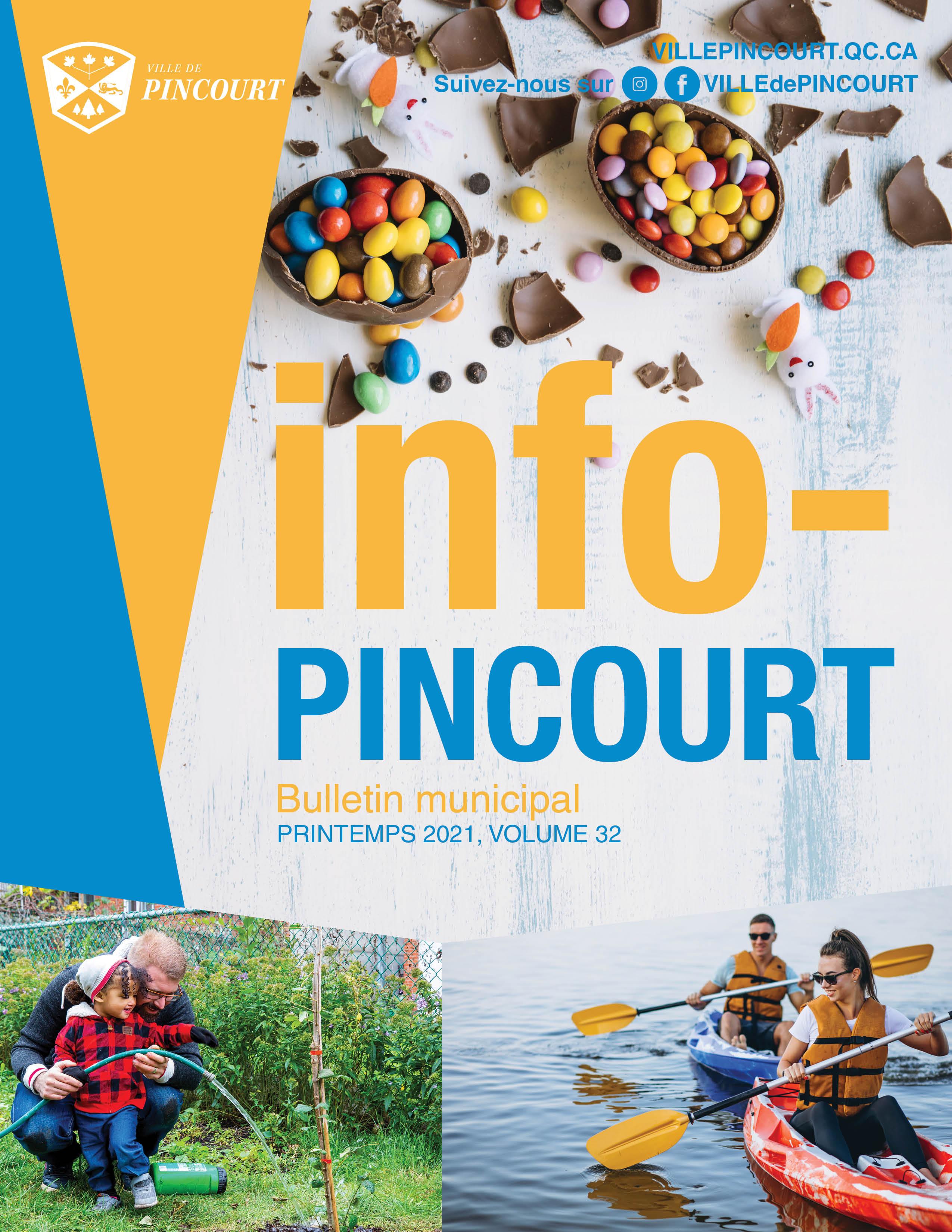 cover-printemps2021-fr.jpg (821 KB)
