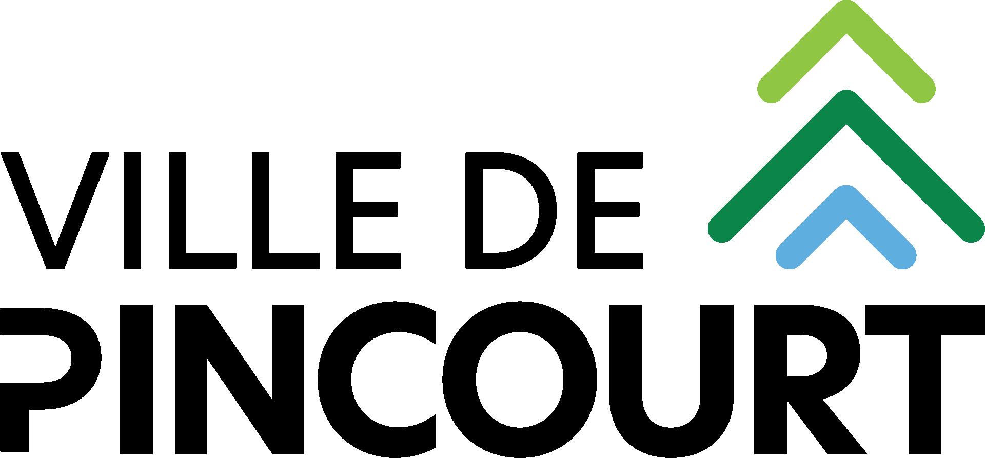 2021_-_logo-pincourt.png (40 KB)