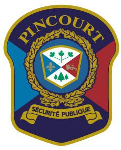 Sec-Pub-Pincourt-corrige-logo-Or-3.jpg (29 KB)