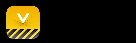 Logo-Voila-Signalement.png (12 KB)
