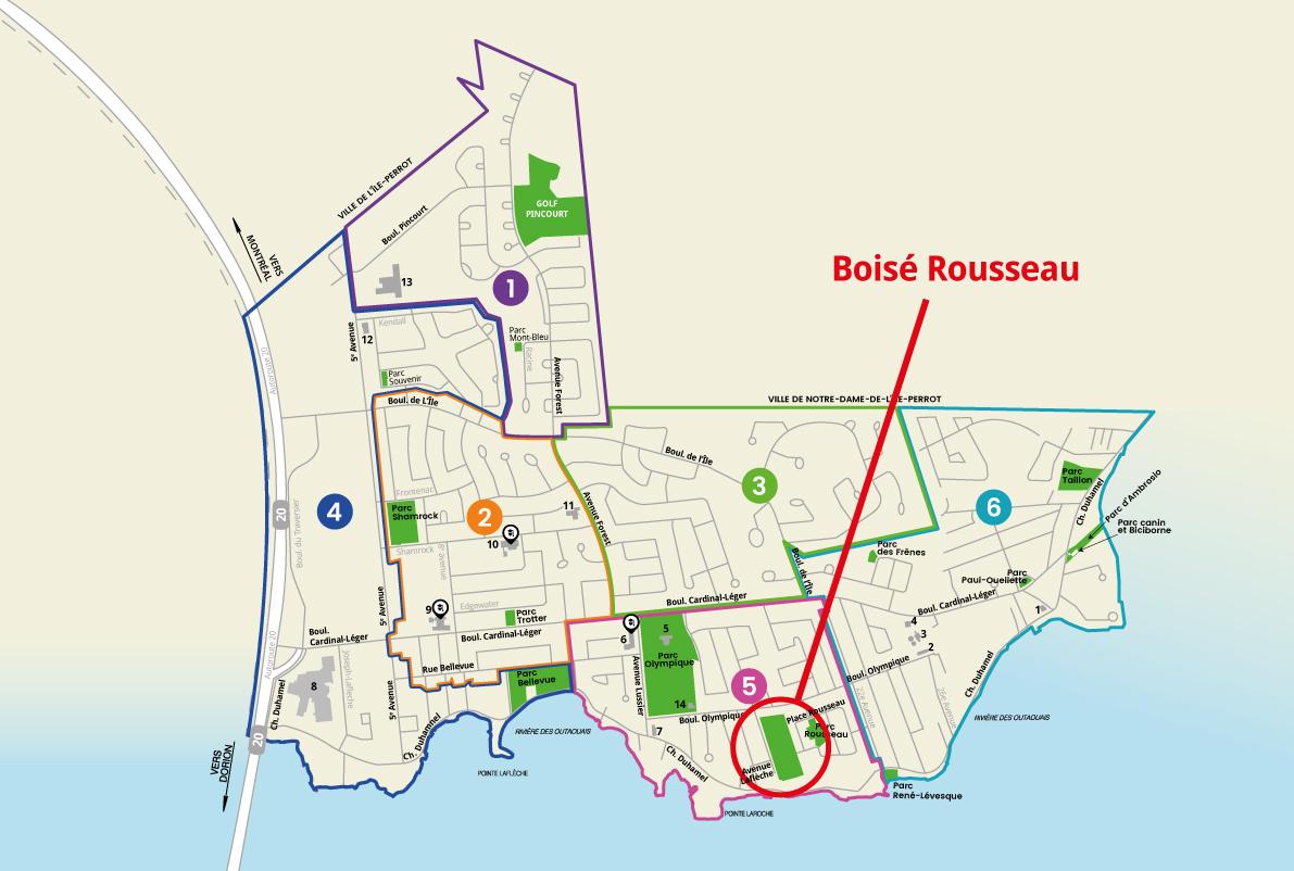 Map-Boise-Rousseau-2020-10-01.jpg (344 KB)