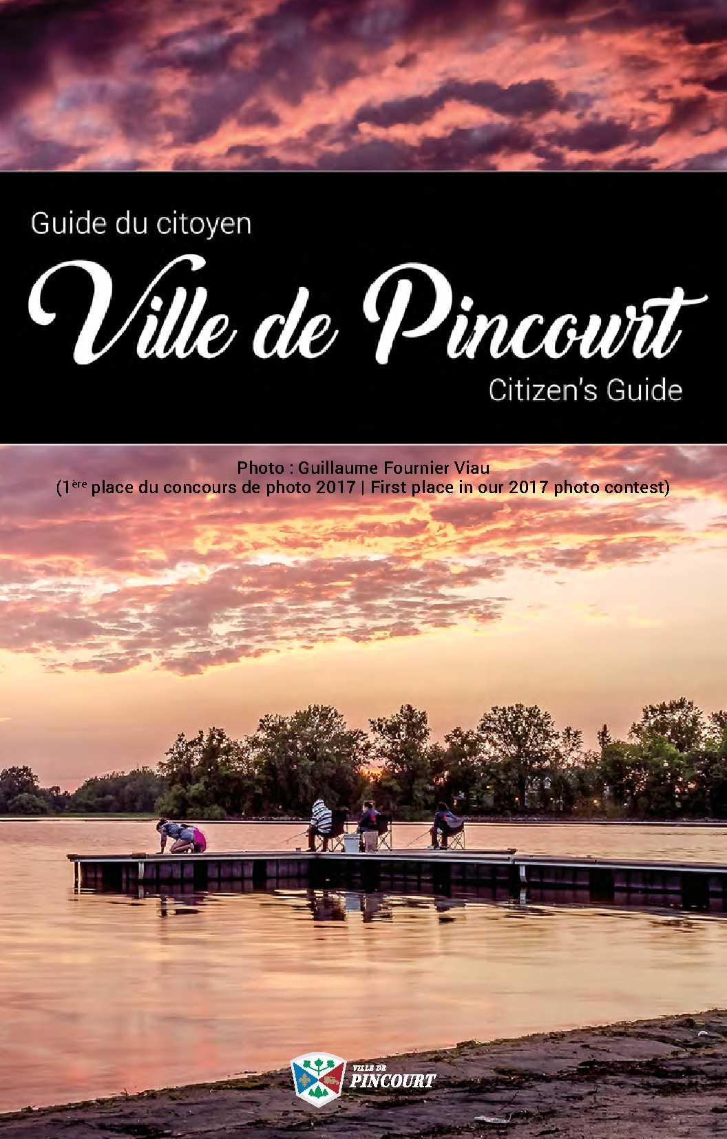 COVER-Guide-Citoyen_1.jpg (168 KB)