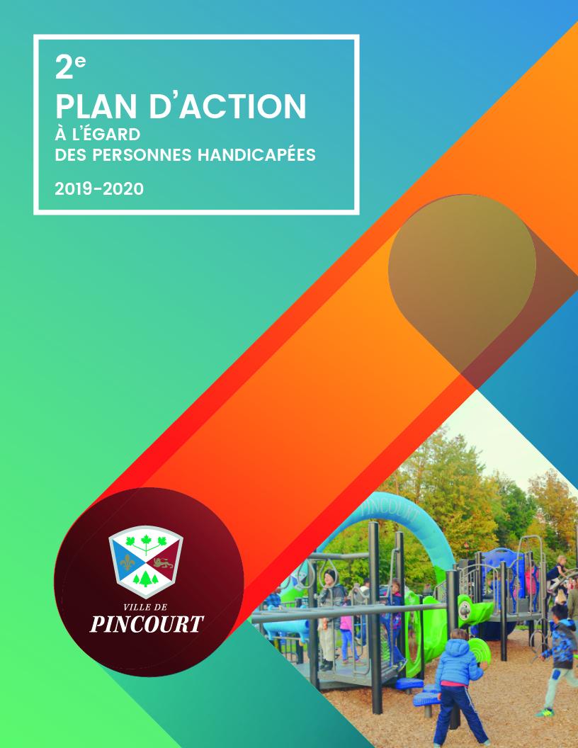 2019-COVER-Bilan-Plan-action-pers-handi.jpg (1.18 MB)