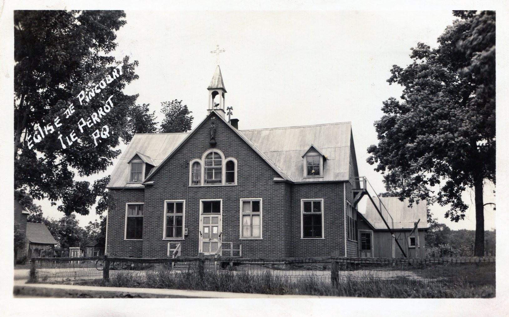 La_chapelle-ecole.jpg (372 KB)